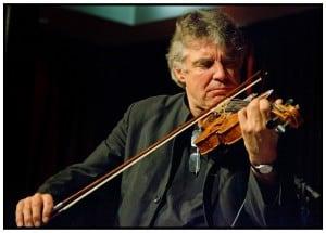 Didier Lockwood au Jazzhus Montmartre, Copenhague oct 2010 - 4680x3368px 6,68Mb